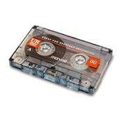 cassette to cd coventry