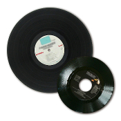 record to cd coventry